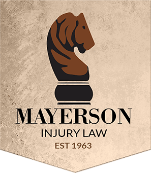 Mayerson Injury Law, P.C.